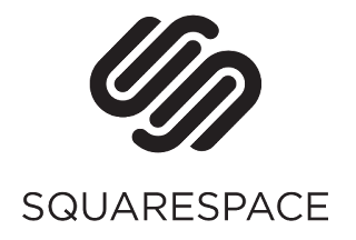 Squarespace: Best for Advanced Graphic Design Price: $11/month