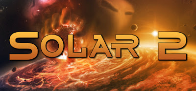 Solar 2 Downloa