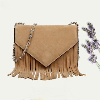 Cheap Crossbody Bags UK