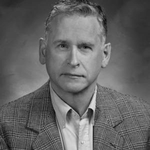 Martin M. Barillas
