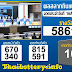 Thai Lottery 16 August 2018 Results Live Streaming Online