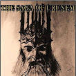 Book review - The Saga of Urunem, by Caton Hartworth
