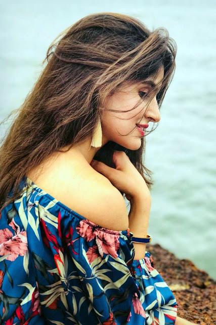 Sakshi_malik_model_bom_diggy_diggy_girl_7