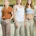 Nieuwe Vlaamse serie 'Gent-West' 1 april in première op Play en Play More