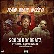 Scoco Boy Beatz ft Scoob Doo & Trovoada- Não ouve dizer (2k17) || DOWNLOAD
