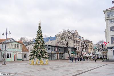plac Zdrojowy