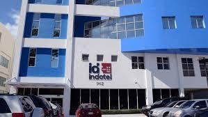 Indotel dice investiga falla en los servicios de voz y datos móviles de Altice