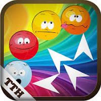 Game Bubble Smile Apk