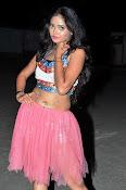 Shreya vyas new sizzling pics-thumbnail-15