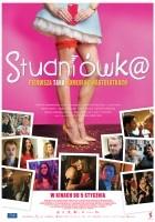 http://www.filmweb.pl/film/Studni%C3%B3wk%40-2018-648728