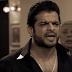 New Twist in Star Plus Show Yeh Hai Mohabbtein