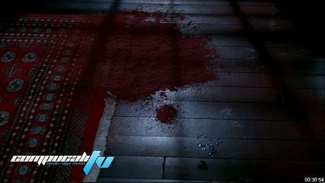 True Blood Temporada 6 HDTV Español Latino