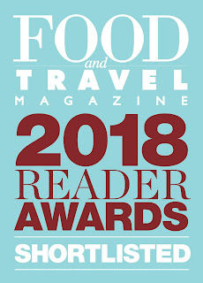 https://foodandtravel.com/awards