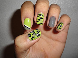 Different-gel-nail-art-designs-with-images-for-girls-2