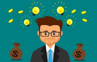 Mengapa Anda Perlu Menjadi Investor Untuk Jangka Waktu yang Lebih Lama?