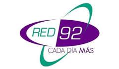 RED 92 - 92.1 FM
