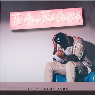 Property by Verse Simmonds ft Kid Ink