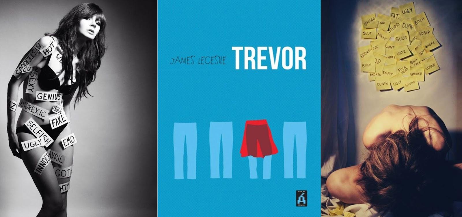 56a8339b7b ... mégis meghatott és egy kicsit földhöz is vágott Trevor története.