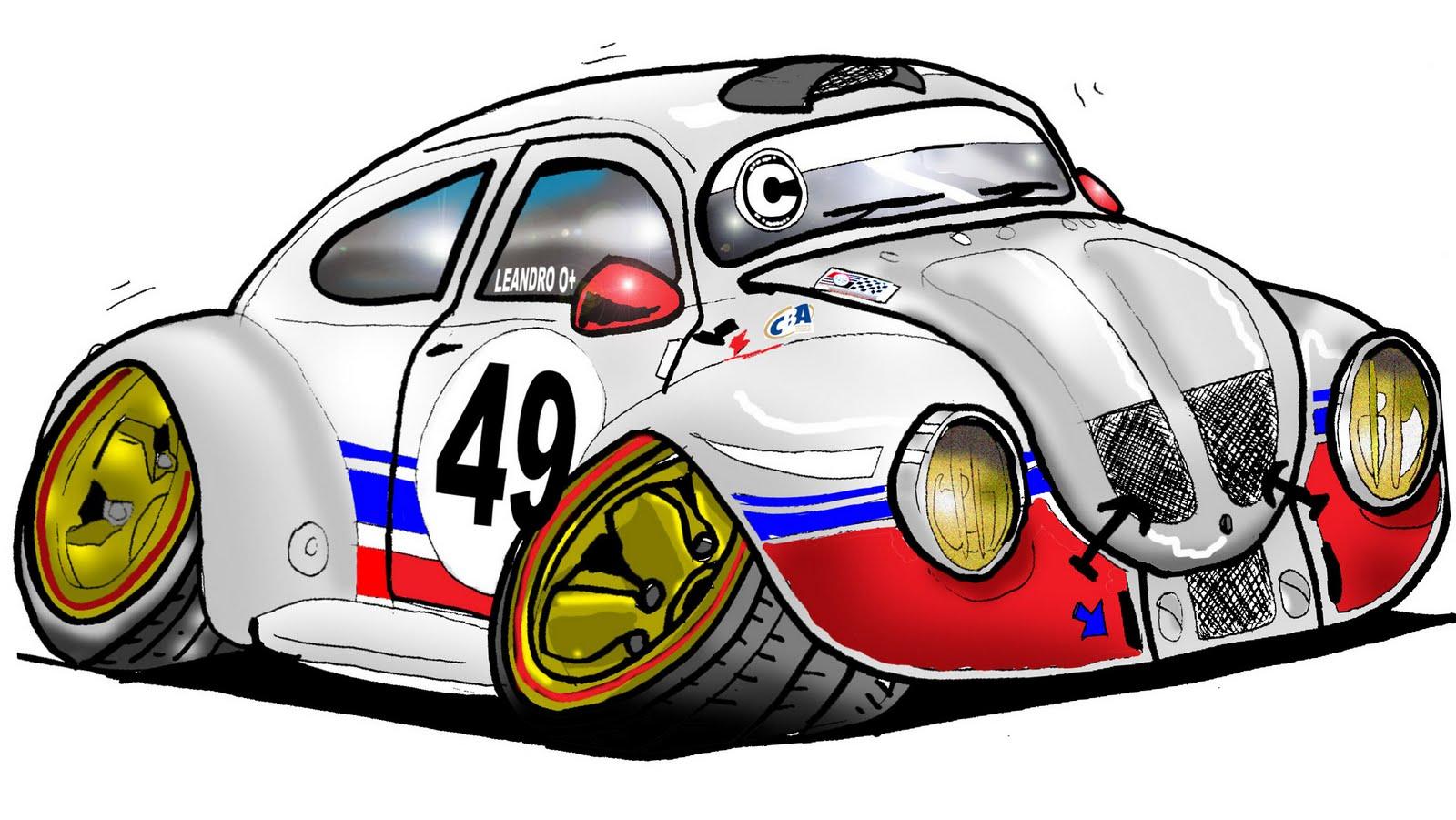 100 Blog Do Cleverton Caricaturas De Carros Resultado De Imagem