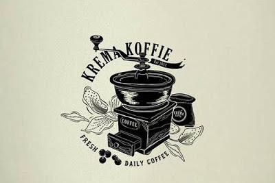Lowongan Kerja Krema Koffie Pekanbaru Februari 2018