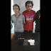 EN SAN MARTÍN DE PORRES LA POLICÍA DETUVO A DOS RAQUETEROS TRAS HUIR LUEGO DE ROBAR UN CELULAR