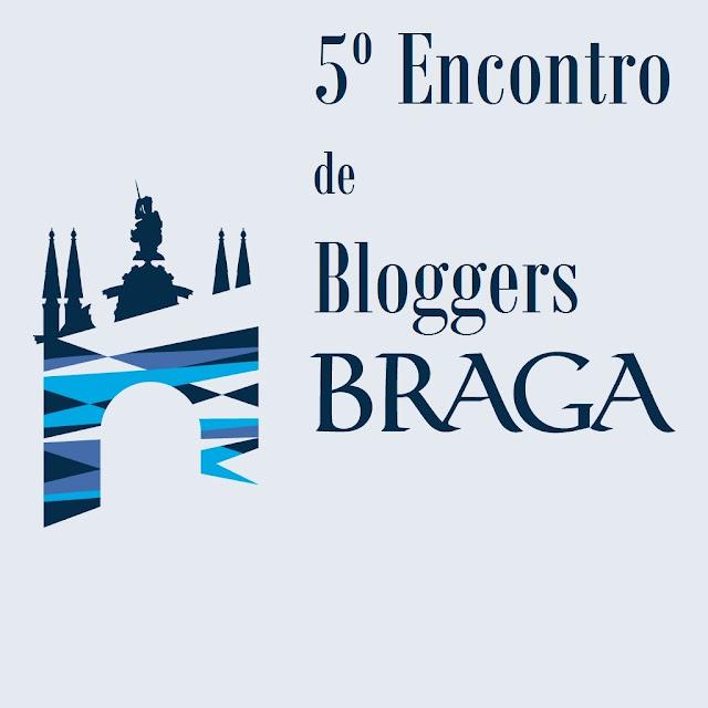 encontros online portugal apartamentos em braga
