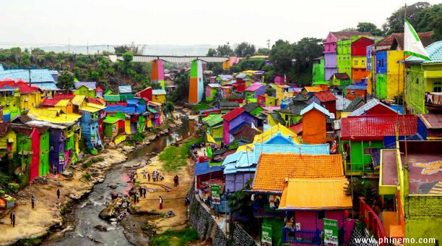 kampung-warna-jodipan-malang