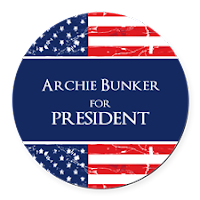 http://www.cafepress.com/+archie-bunker-for-president+car-accessories
