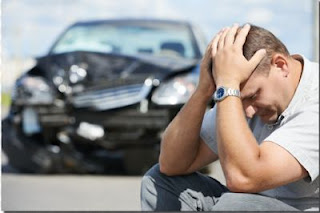 7 Scenarios Wherein a Car Insurance Claim Might Get Rejected