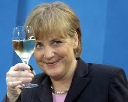 Οι Γερμανοί κέρδισαν από την Ελλάδα 80 δισ. ευρώ