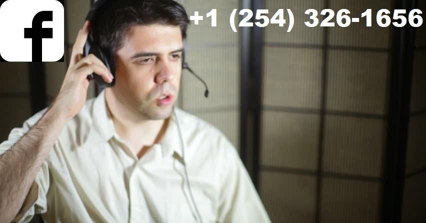 #FacebookPasswordResetHelp Online Password Reset Help +1-254-326-1656 Toll Free Number.