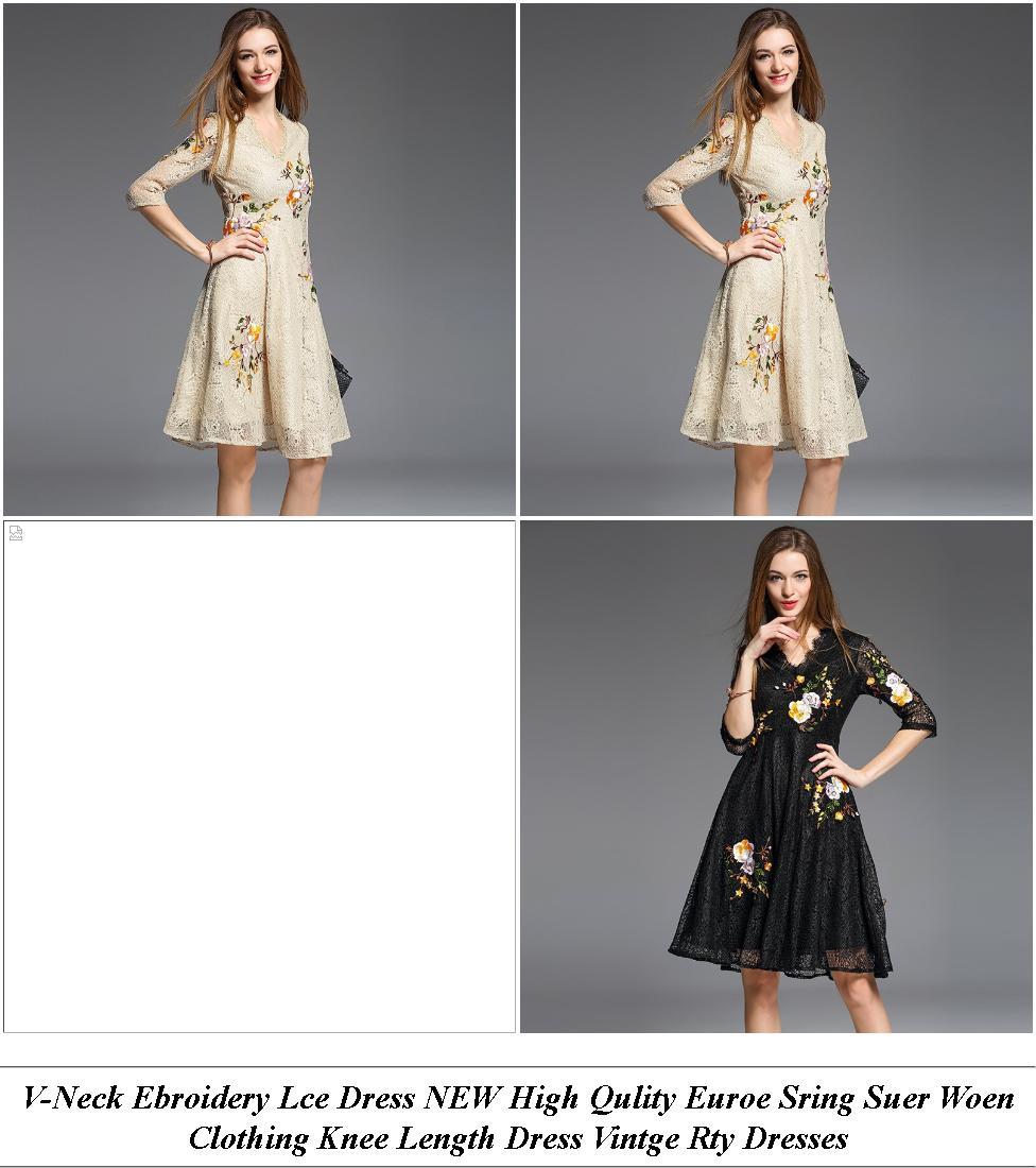 Clothing Stores In San Jose Ca - Us Auto Sales Seasonally Adjusted - Little Lack Dress Weekend Pareri