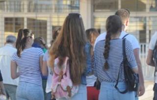 Λαμία: Νεκρή 13χρονη μαθήτρια