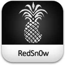 Download Redsn0w 0.9.14b1 For Both Windows & Mac