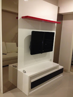 apartemen-type-studio-baru