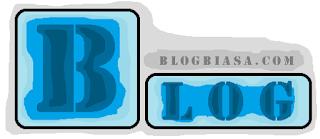 Penyedia layanan blog selain blogger atau blogspot