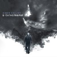 Simon Collins U-Catastrophe