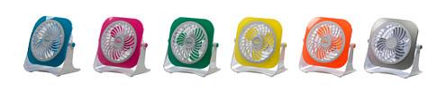 Mini ventilatore usb da tavolo bimar vt14 recensione - Ventilatore da tavolo usb ...