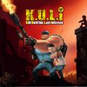 K.U.L.I. 1.2.apk Download