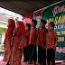HSN Desa Kradenan