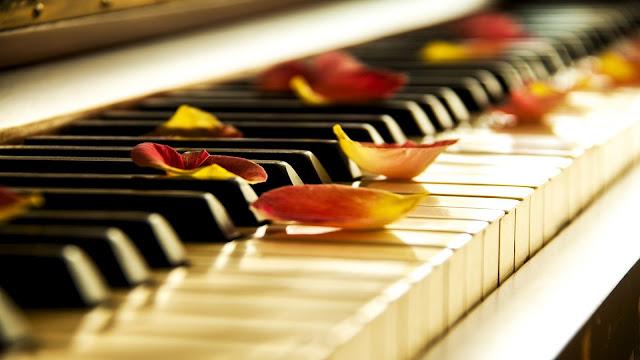Muzika kao deo svakodnevnog života