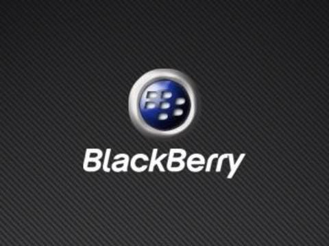 Logo blackberry automotive car center for Logo bb