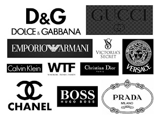 Bisnis, Brand, Branded, Produk Branded
