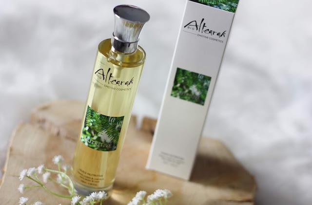 huile-nutritive-altearah-bio