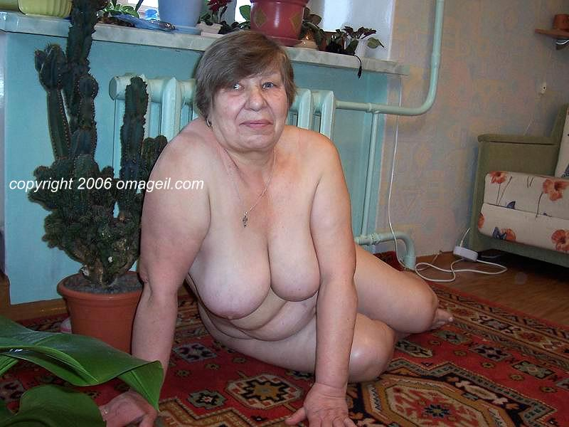 Mature stripping pictures