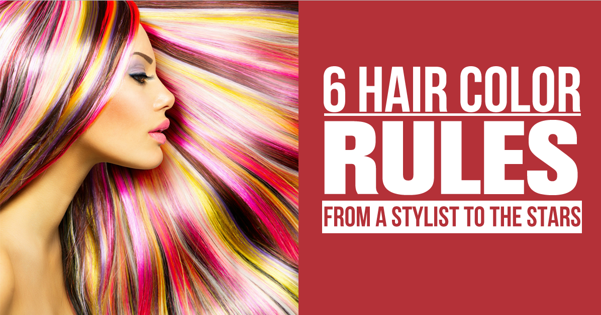 Human hair weave customer voice video show beauty fashion human hair weave customer voice video show beauty fashion unice 6 hair color rules from a stylist to the stars solutioingenieria Gallery