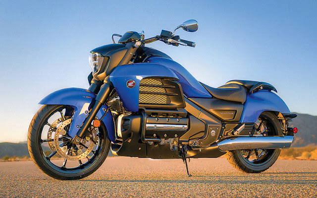 Honda-F6C-Valkyrie
