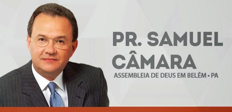 85ea946ae6bce Samuel Câmara - quebrando paradigmas