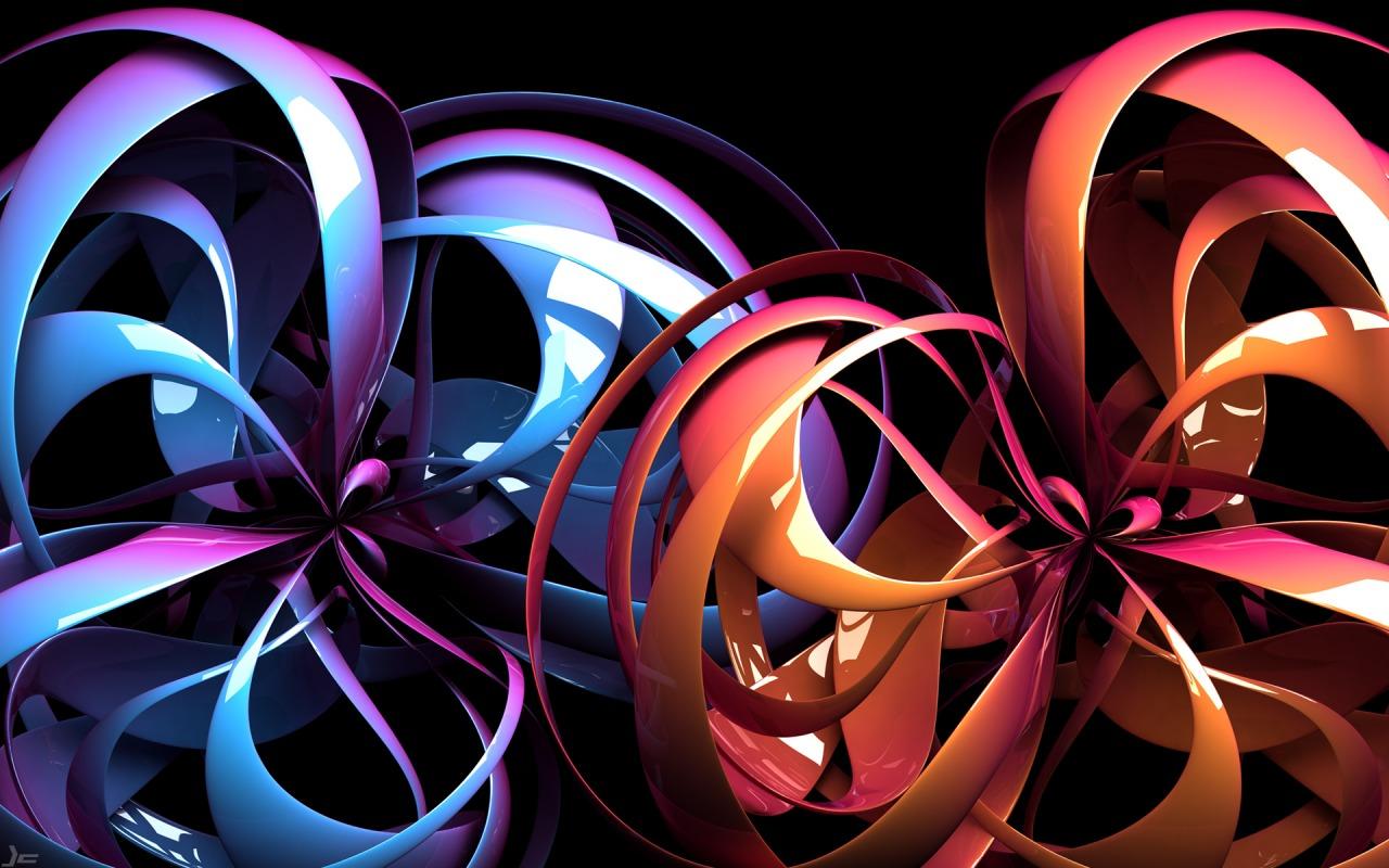 Download popular wallpapers 5 stars: 3d widescreen wallpapers- 5 Stars