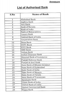 authorised-bank-list-pension-disbursement